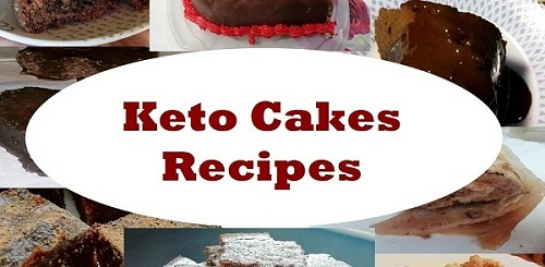 Keto-Cakes-Recipe-and-Low-Carb